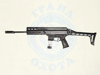 GRAND POWER STRIBOG XRSR9A2 (9x19)
